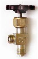 Клапан ВИЛН.491211.008