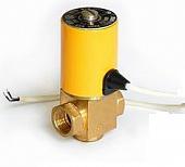 Клапан электромагнитный ВИЛН.492172.017-07